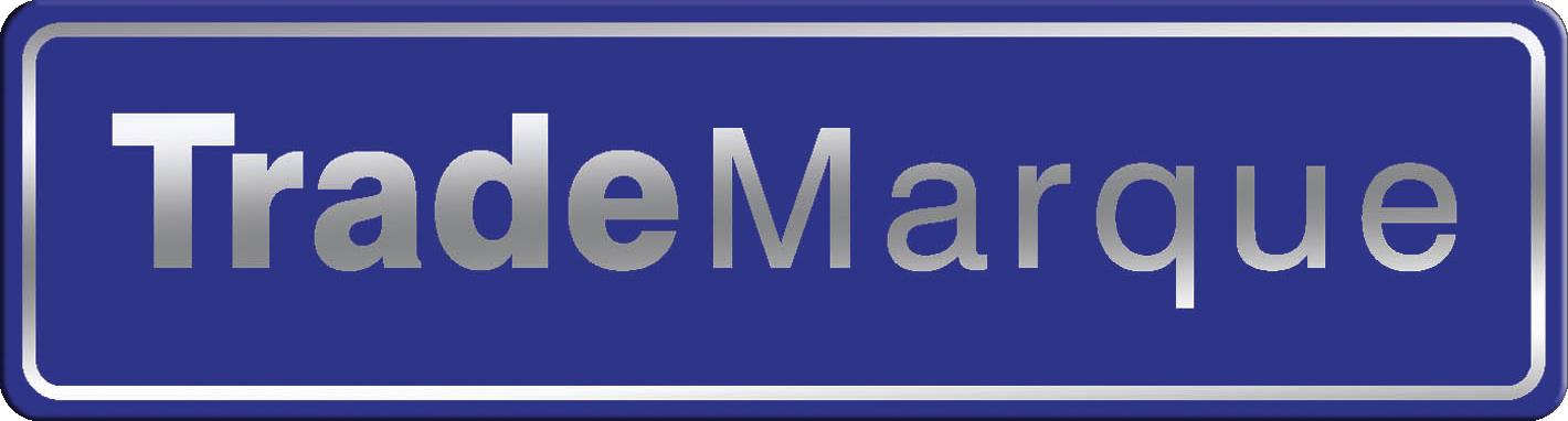 DOOR HANDLE CLIP REMOVER & INSTALLER CALVAN TOOLS USA