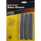 "REPLACEMENT HONE STONES 4"" FROM CAL-VAN TOOLS USA"