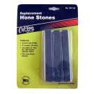 """REPLACEMENT COURSE HONE STONES 4"""" FROM CAL-VAN TOOLS USA"""