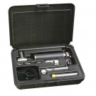 BUTANE MICRO TORCH / SOLDERING KIT FROM PROLOGICS