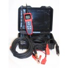 ULTRA PROBE CIRCUIT TESTER FROM POWER PROBE / PROLOGICS