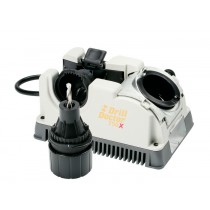 DRILL DOCTOR DD750X PROFESSIONAL DRILL SHARPENER WITH 3 PIN PLUG