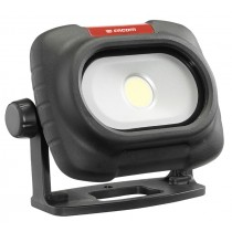 FACOM HIGH POWER LED RECHARGEABLE SPOT LAMP