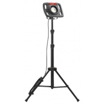 HEAVY DUTY TRIPOD STAND FOR FACOM 777.SPOT & 779.EYE LAMPS