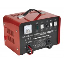 SYCHARGE115