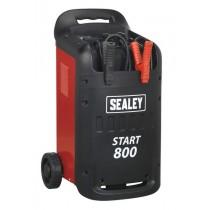 SYSTART800