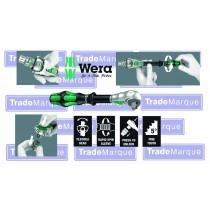 WR073260-