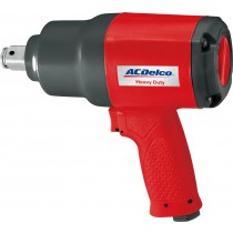 """3/4"""" COMPOSITE IMPACT WRENCH FROM ACDELCO"""