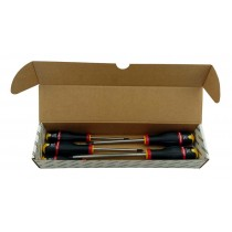 SCREWDRIVER SET FROM FACOM (PHILLIPS PH)