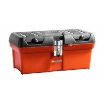 "PORTABLE POLYPROPYLENE TOOL BOX 16"" FROM FACOM TOOLS"