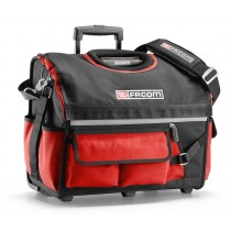 ROLLING TOOL BAG FROM FACOM