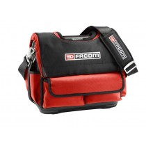 HEAVY DUTY PORTABLE FABRIC PRO BAG TOOLBOX FACOM