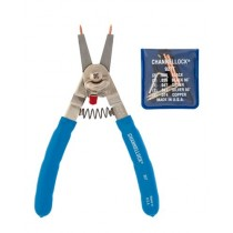 INTERNAL / EXTERNAL CIRCLIP PLIERS FROM CHANNELLOCK