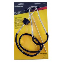 MECHANICS STETHOSCOPE CALVAN TOOLS USA
