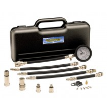 PETROL COMPRESSION TEST KIT MITYVAC