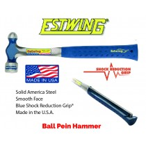24OZ BALL PEIN HAMMER FROM ESTWING USA