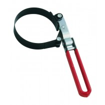 OIL FILTER WRENCH WITH SWIVEL HANDLE 95-100MM FROM GENIUS TOOLS AT-BOF5