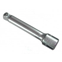 "1/2"" SQ DR WOBBLE EXTENSION BAR 125MM LONG LEW250"