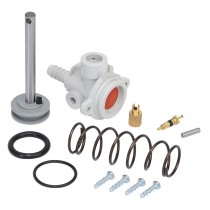 PUMP REBUILD KIT FOR MITYVAC SELECTLINE MV8010 / MV8030