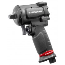 "1/2"" MICRO COMPACT IMPACT WRENCH 861NM FROM FACOM"