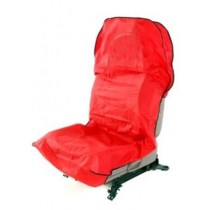 PROFESSIONAL TECHNICIANS SEAT COVER
