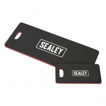 MECHANIC'S MAT SET EVA - 28MM FROM SEALEY
