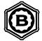 Britool Hallmark Logo